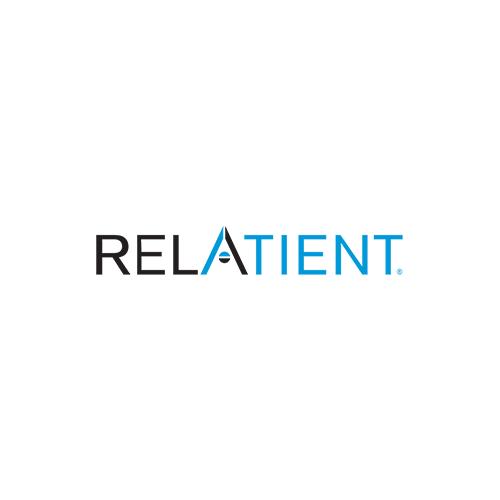 Relatient Logo